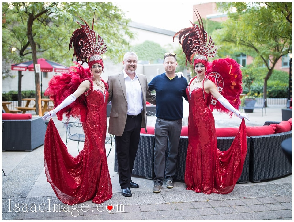 Toronto corporate events_9059.jpg