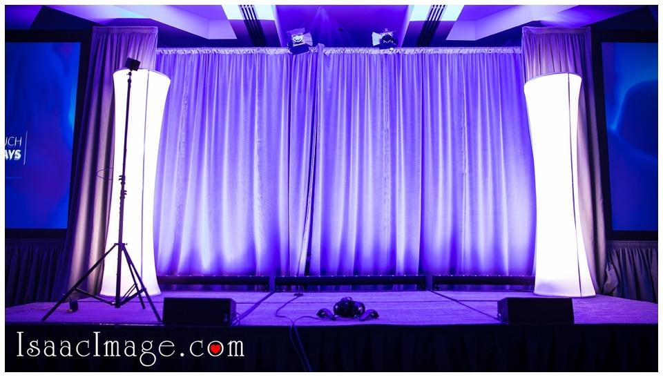 Toronto corporate events_9078.jpg