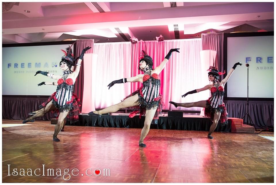 Toronto corporate events_9099.jpg