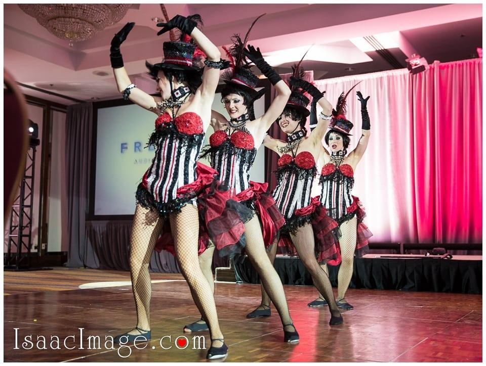 Toronto corporate events_9101.jpg