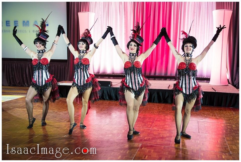 Toronto corporate events_9104.jpg