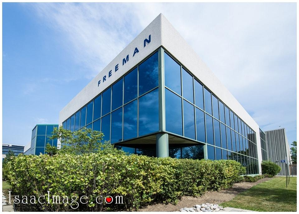 Corporate events photography Freeman audio visual_9323.jpg