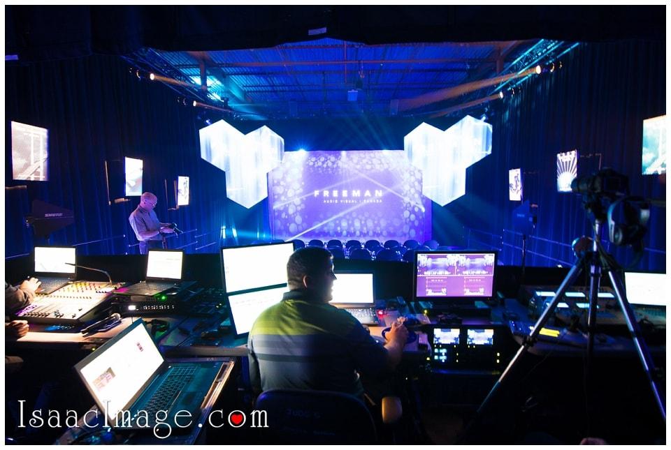 Corporate events photography Freeman audio visual_9344.jpg