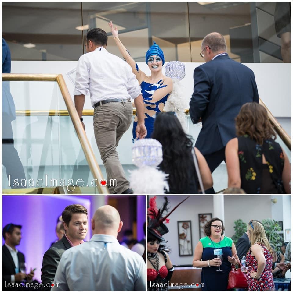 Corporate events photography Freeman audio visual_9360.jpg