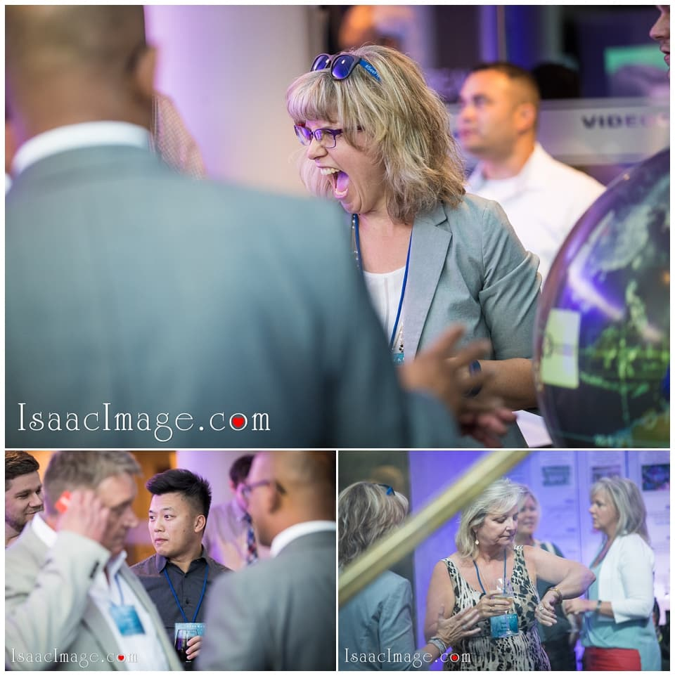 Corporate events photography Freeman audio visual_9376.jpg