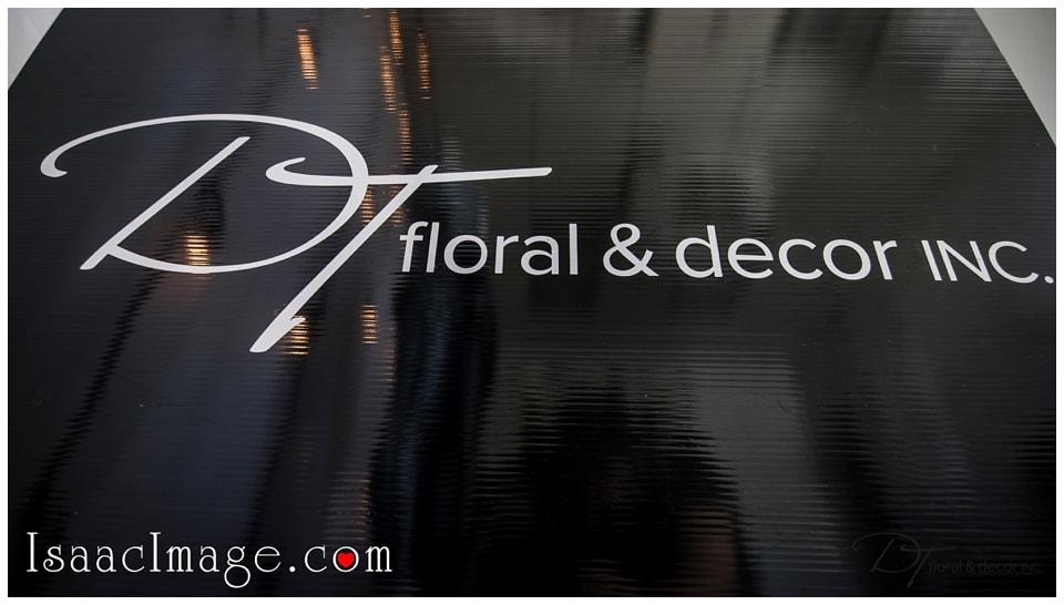 DT Floral open house_9494.jpg
