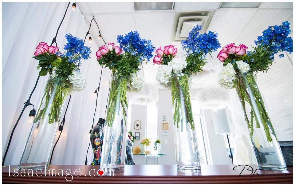 DT Floral open house_9496.jpg