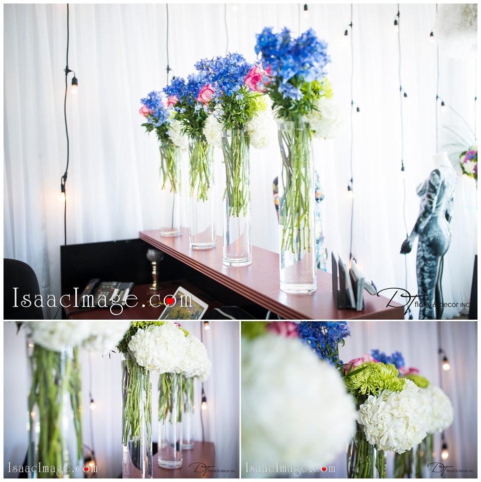 DT Floral open house_9505.jpg