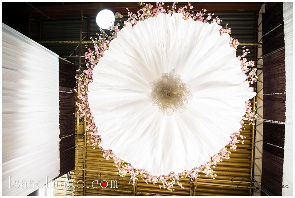 DT Floral open house_9520.jpg