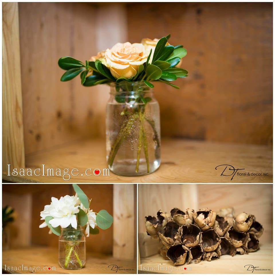 DT Floral open house_9532.jpg