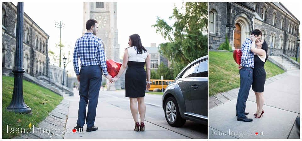 University of Toronto engagement session_9459.jpg