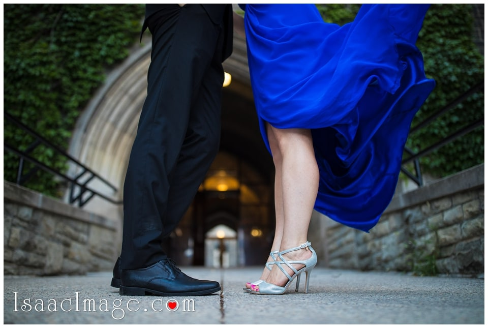 University of Toronto engagement session_9482.jpg