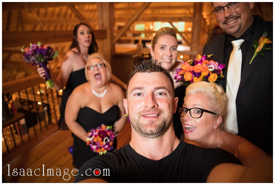Canon EOS 5d mark iv Wedding Roman and Leanna_0004.jpg