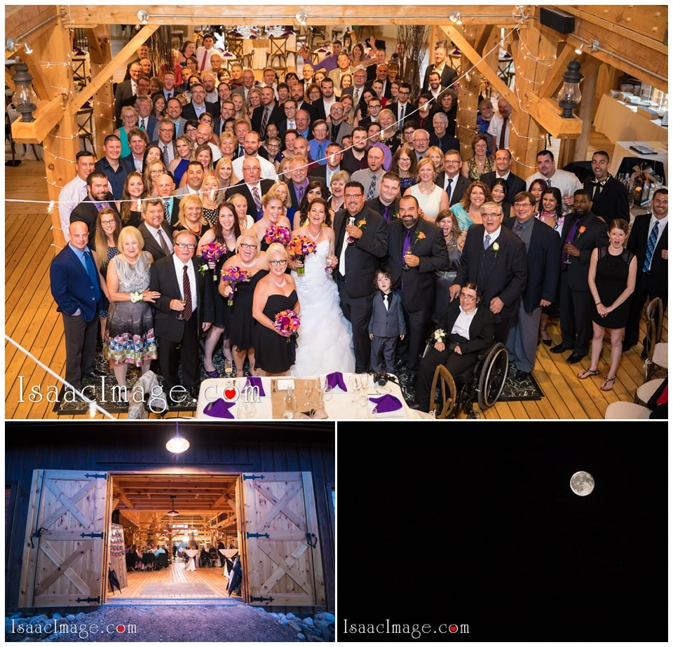 Canon EOS 5d mark iv Wedding Roman and Leanna_0047.jpg