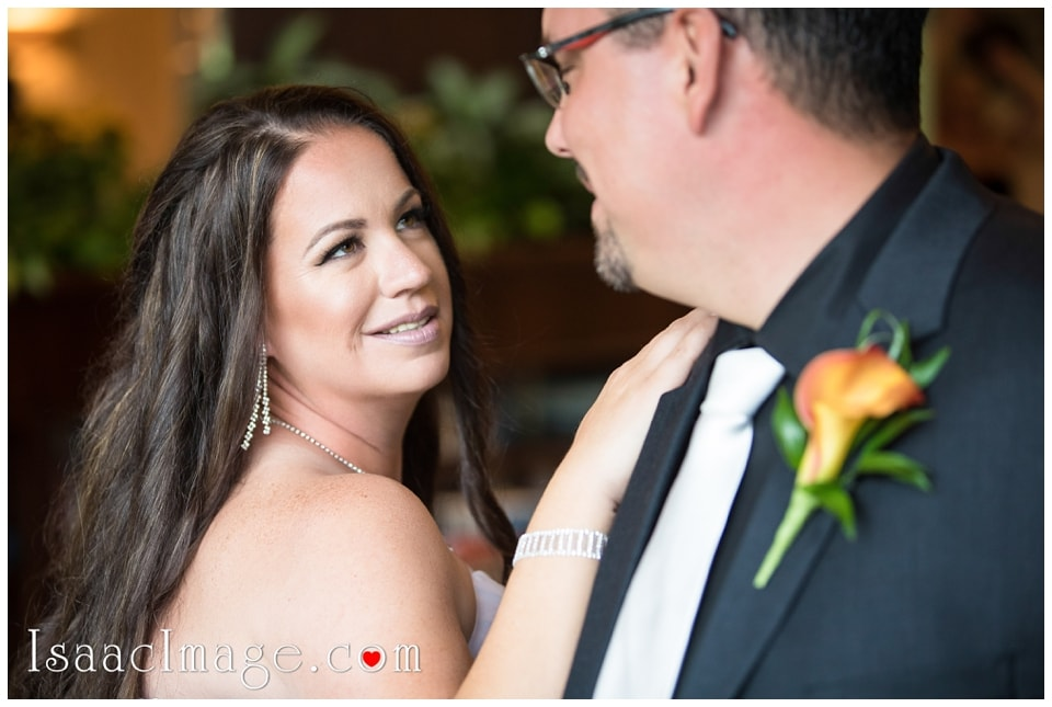 Canon EOS 5d mark iv Wedding Roman and Leanna_9984.jpg