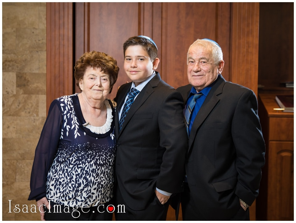 Chabad Thornhill Woods Bar Mitzvah ceremony Ethan_0182.jpg