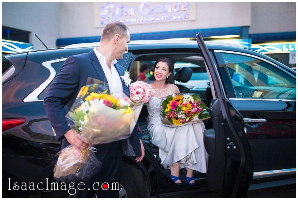 Edwards Gardens Wedding Eugene and Rima_0161.jpg