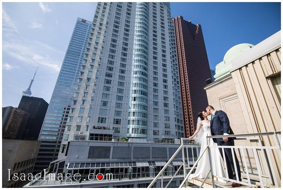 Toronto Edwards Gardens Wedding Eugene and Rima