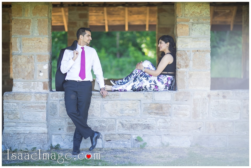 McMaster University and Webster falls engagement Reema and Parul_9720.jpg