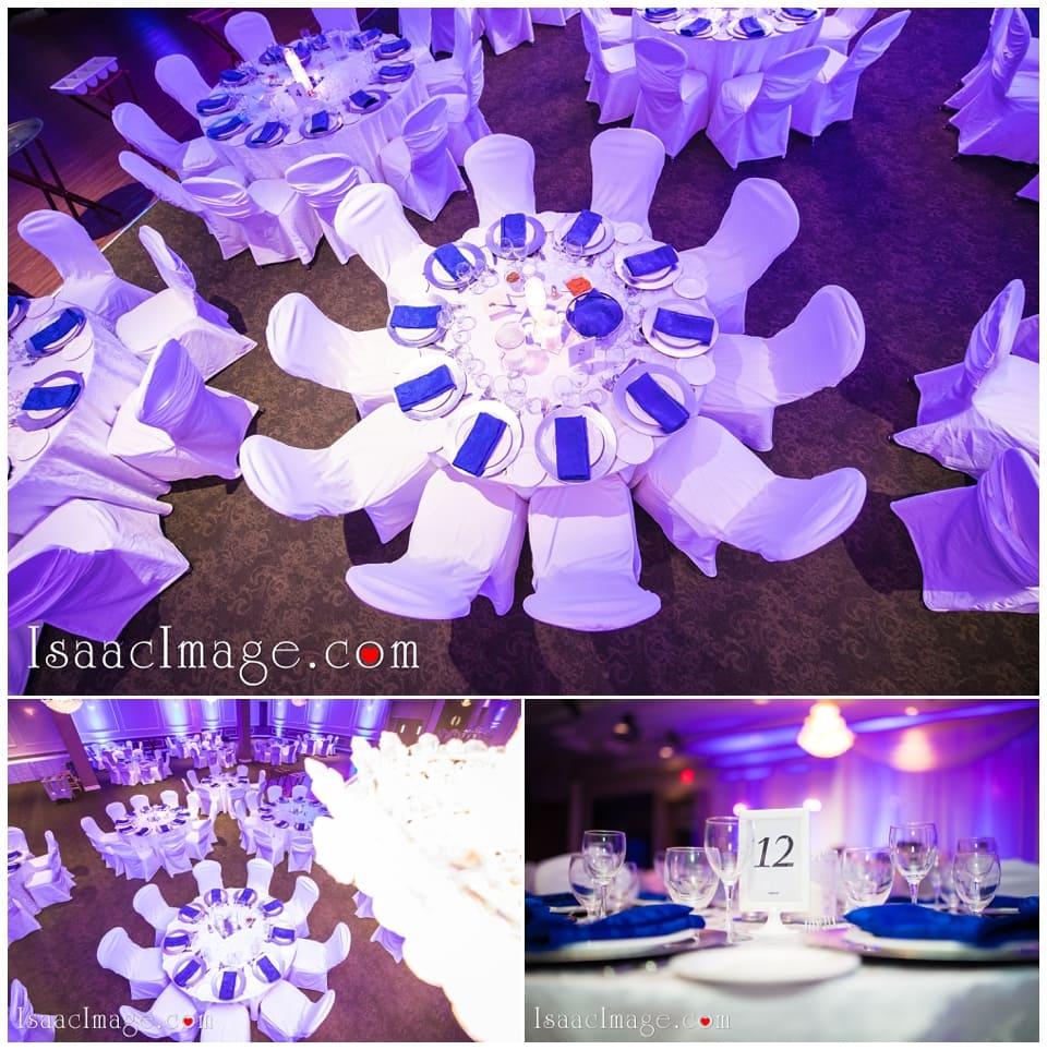 The Avenue Banquet hall Liz and Mitchel_0455.jpg
