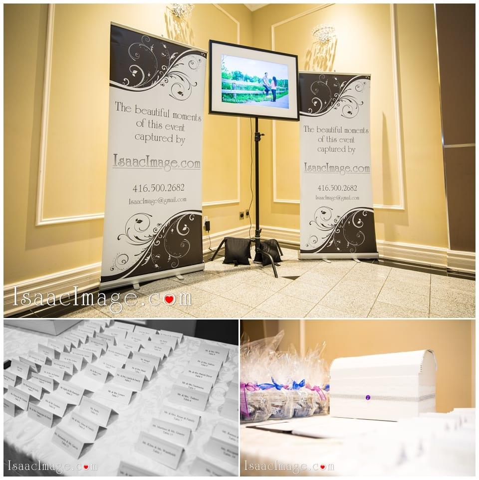 The Avenue Banquet hall Liz and Mitchel_0456.jpg