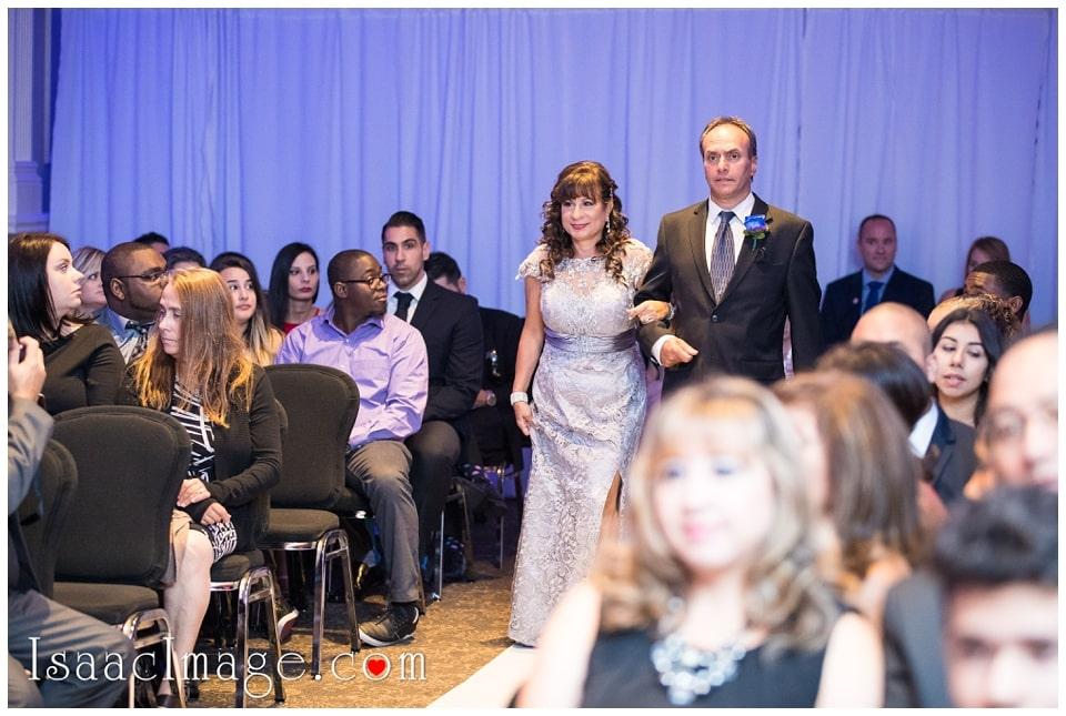 The Avenue Banquet hall Liz and Mitchel_0465.jpg