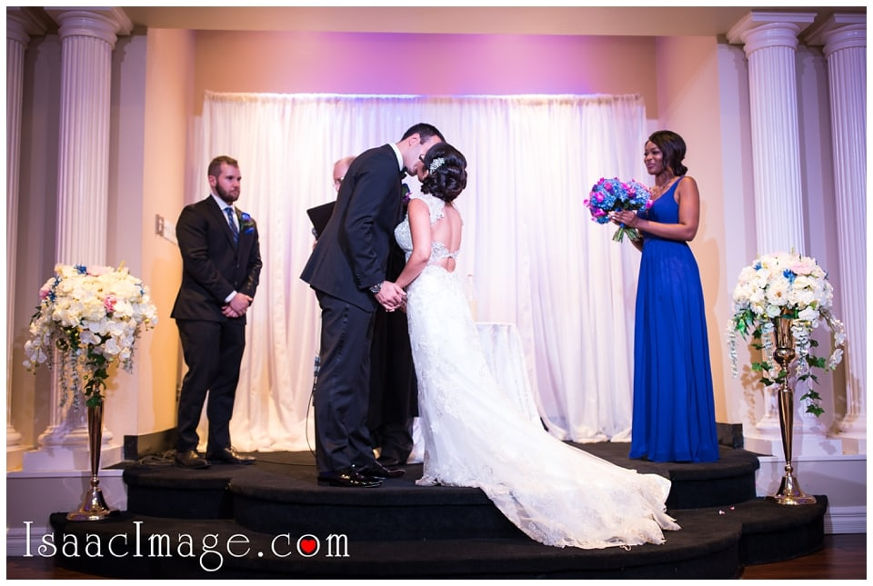 The Avenue Banquet hall Liz and Mitchel_0474.jpg