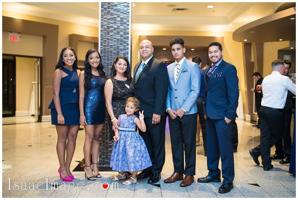 The Avenue Banquet hall Liz and Mitchel_0490.jpg