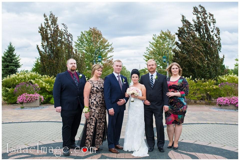 Vaughan-Richmond-Green-Wedding_0522.jpg
