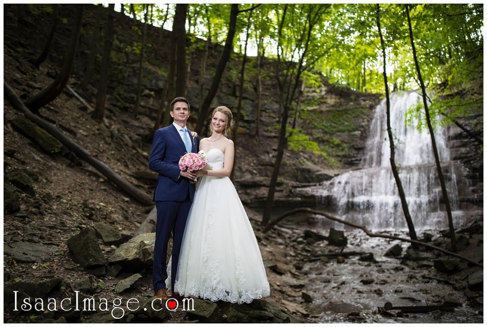 Ancaster mill Wedding Nataliya and Taras_0665.jpg