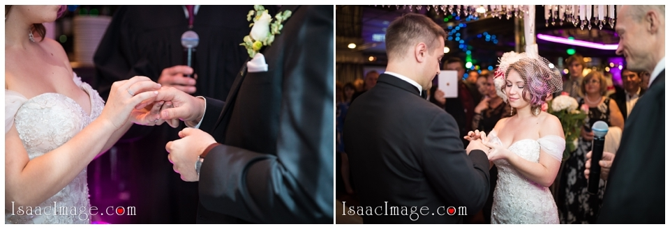 Captured with Love by www.IsaacImage.com_1673.jpg