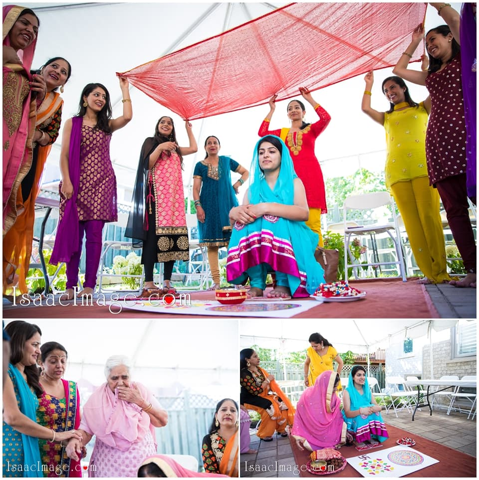 Grand Empire banquet hall Wedding Reema and Parul_1276.jpg