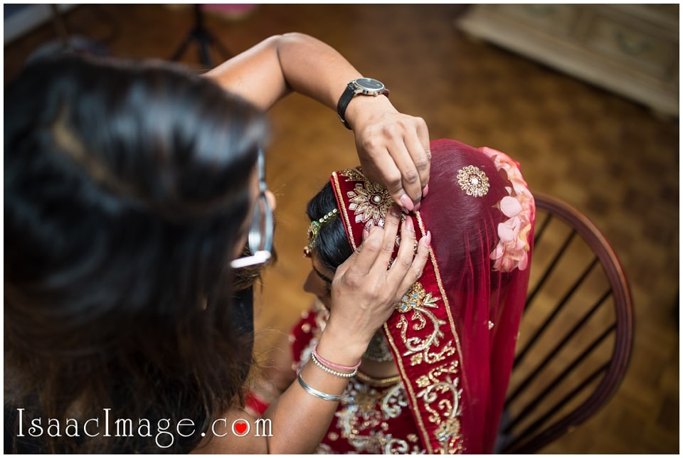 Grand Empire banquet hall Wedding Reema and Parul_1350.jpg