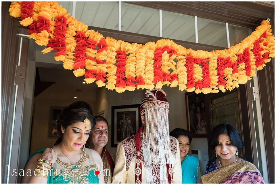 Grand Empire banquet hall Wedding Reema and Parul_1380.jpg