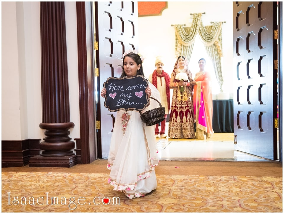 Grand Empire banquet hall Wedding Reema and Parul_1419.jpg
