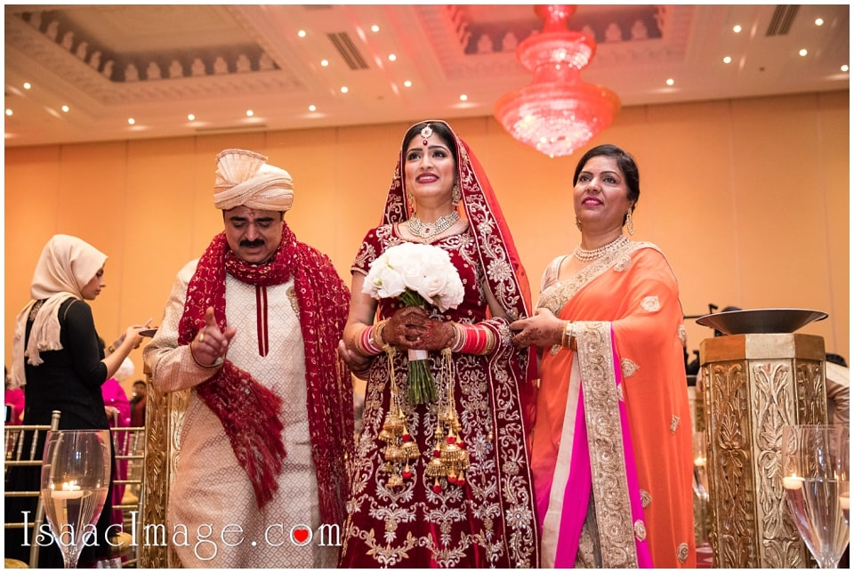 Grand Empire banquet hall Wedding Reema and Parul_1420.jpg