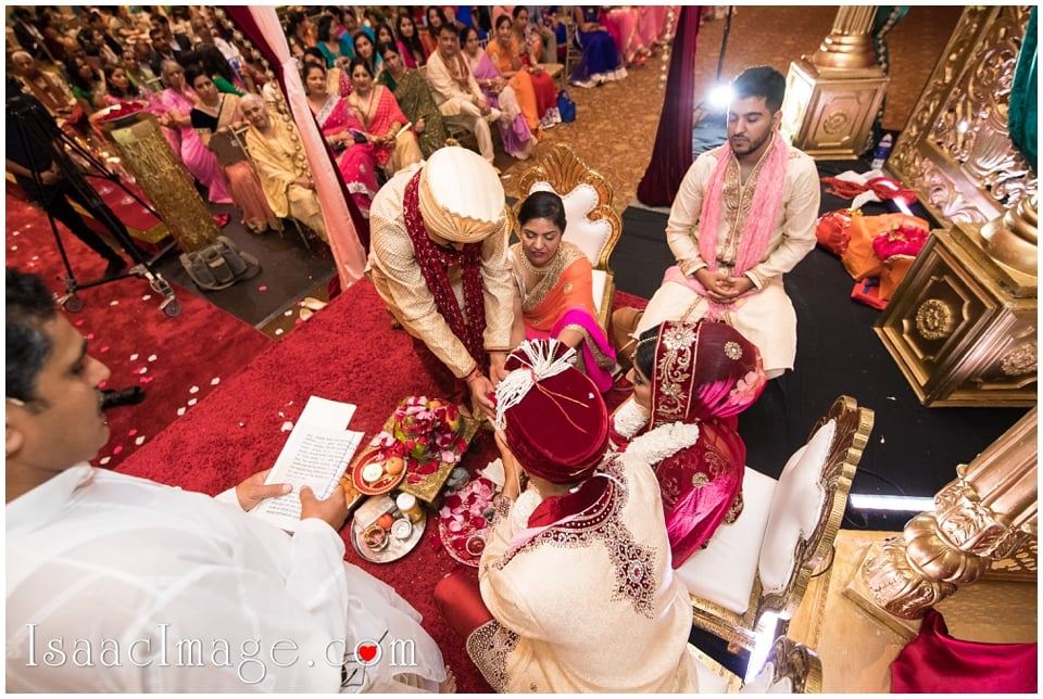 Grand Empire banquet hall Wedding Reema and Parul_1427.jpg