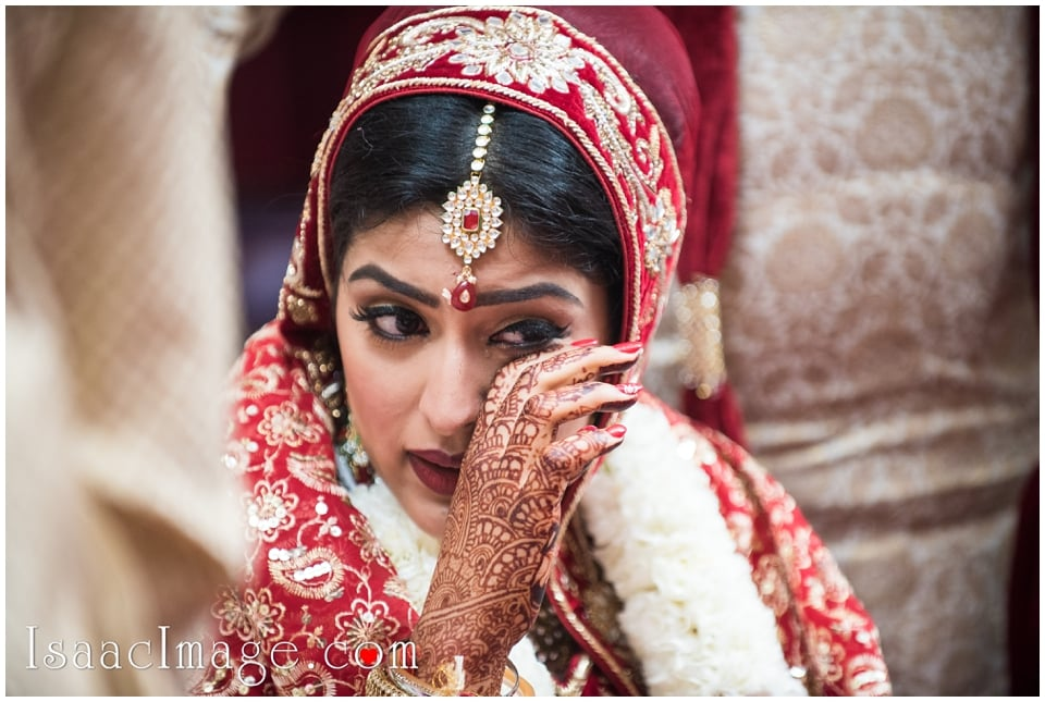 Grand Empire banquet hall Wedding Reema and Parul_1449.jpg