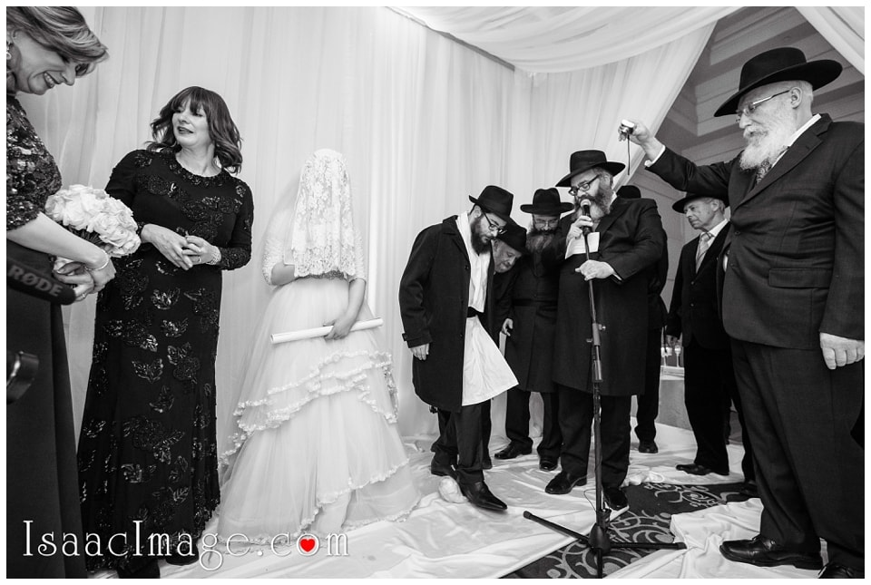 terrace banquet hall Chabad Wedding Bassie and Dovi_2054.jpg