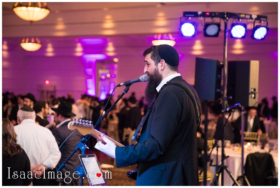 terrace banquet hall Chabad Wedding Bassie and Dovi_2093.jpg