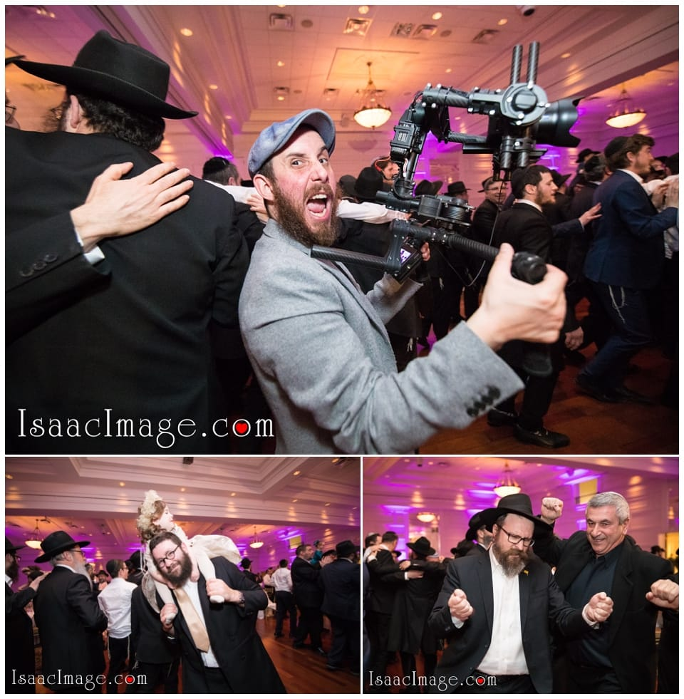 terrace banquet hall Chabad Wedding Bassie and Dovi_2096.jpg