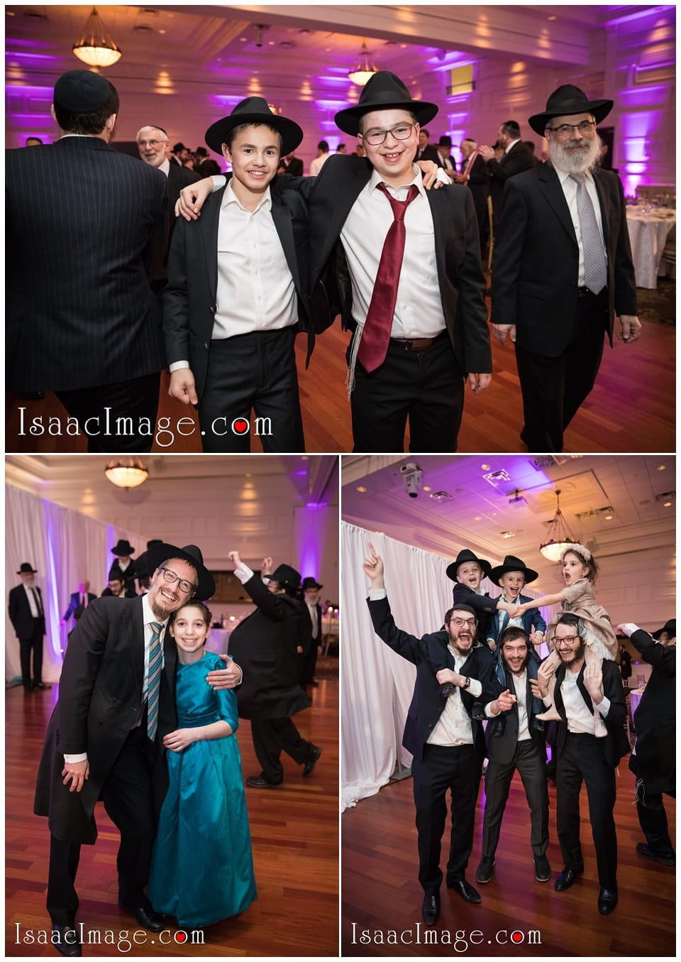 terrace banquet hall Chabad Wedding Bassie and Dovi_2100.jpg