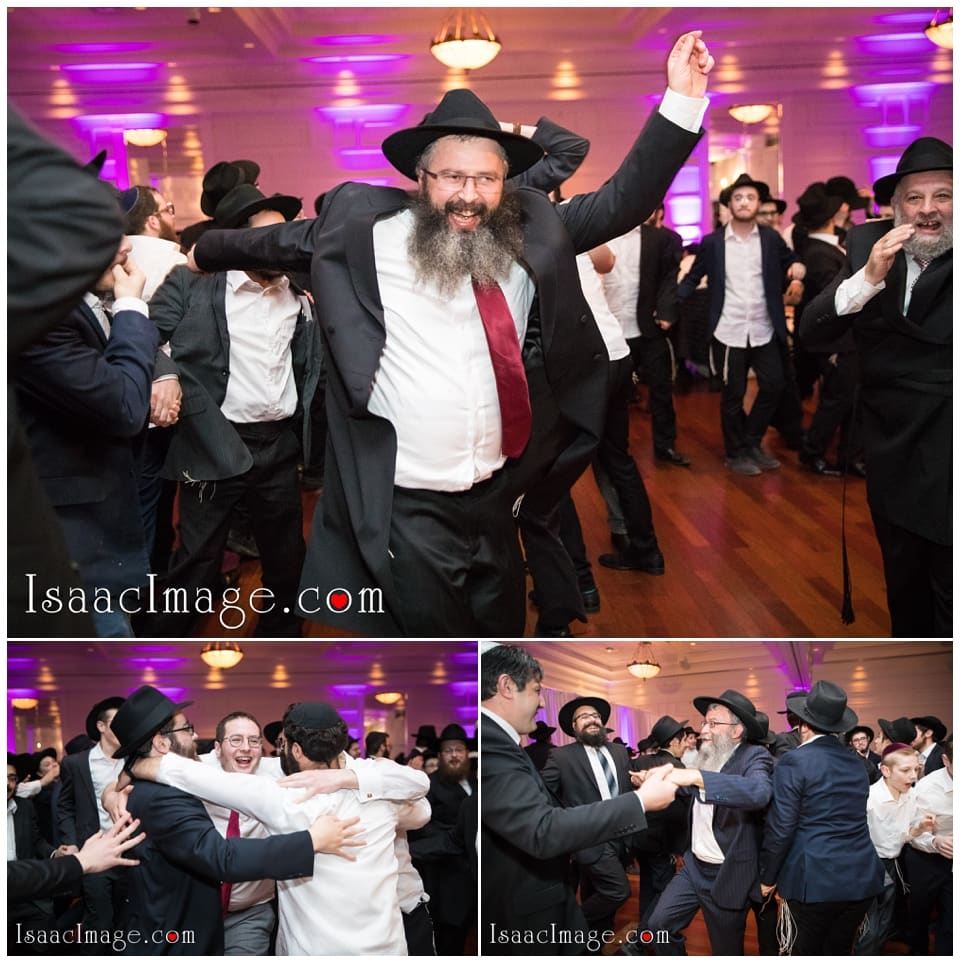 terrace banquet hall Chabad Wedding Bassie and Dovi_2116.jpg