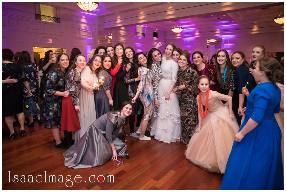 terrace banquet hall Chabad Wedding Bassie and Dovi_2125.jpg