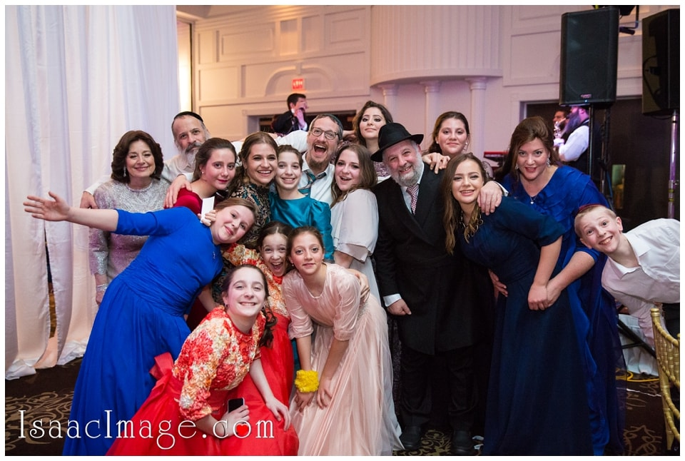 terrace banquet hall Chabad Wedding Bassie and Dovi_2135.jpg