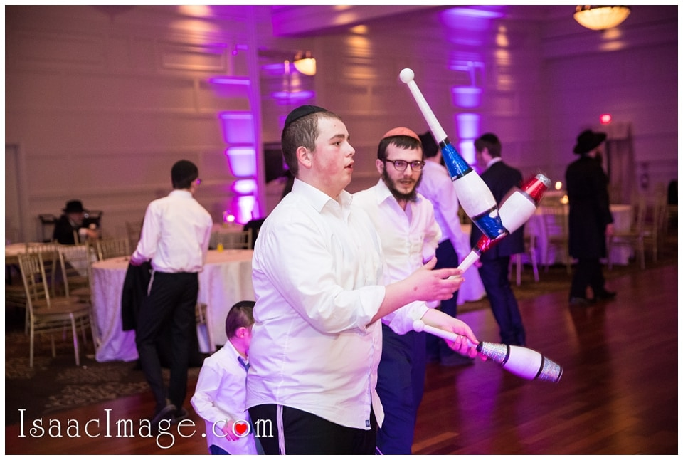 terrace banquet hall Chabad Wedding Bassie and Dovi_2147.jpg