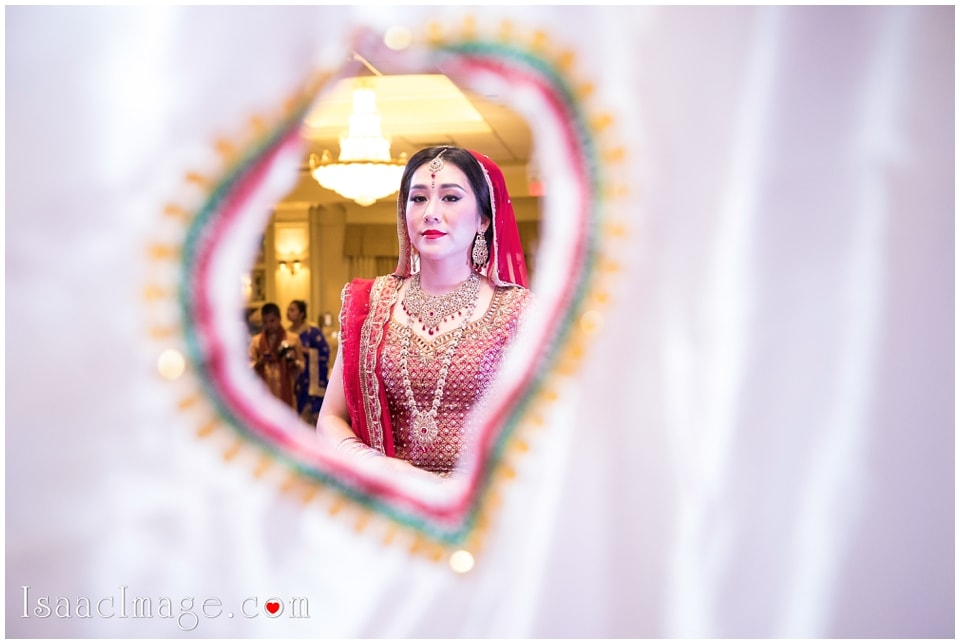 indian wedding_2305.jpg