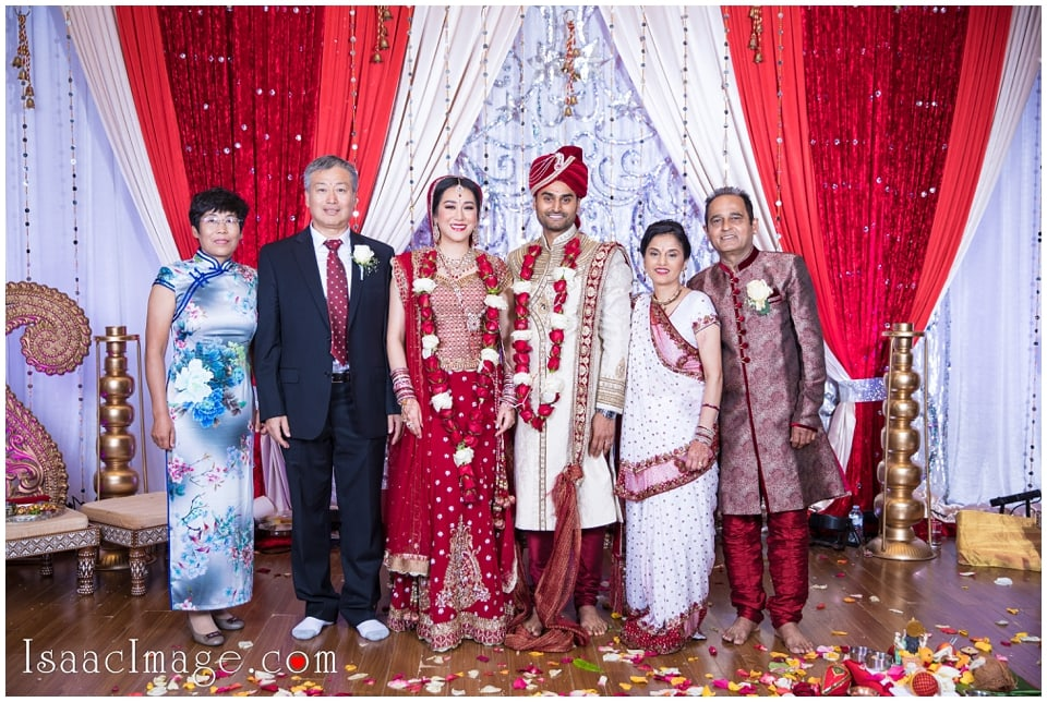indian wedding_2311.jpg