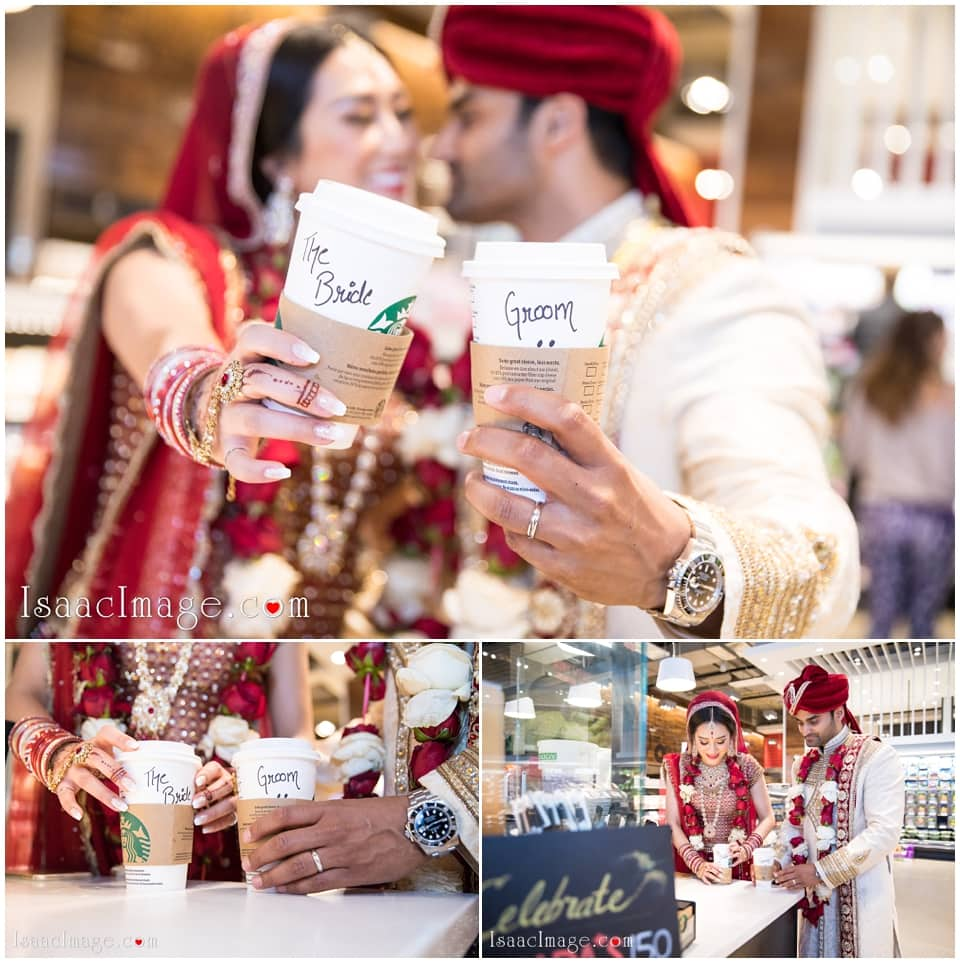indian wedding_2329.jpg