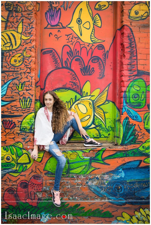 Toronto graffiti alley Bar Mitzvah photo session_2429.jpg